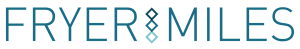 fryer miles logo